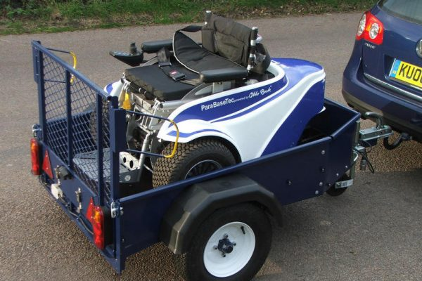 trailer-buggy-2